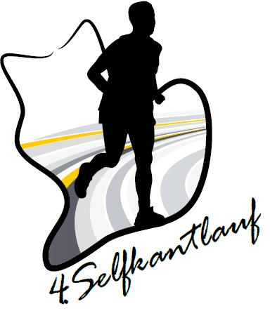 selfkantlauf-logo