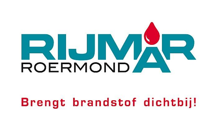 logo-rijmar