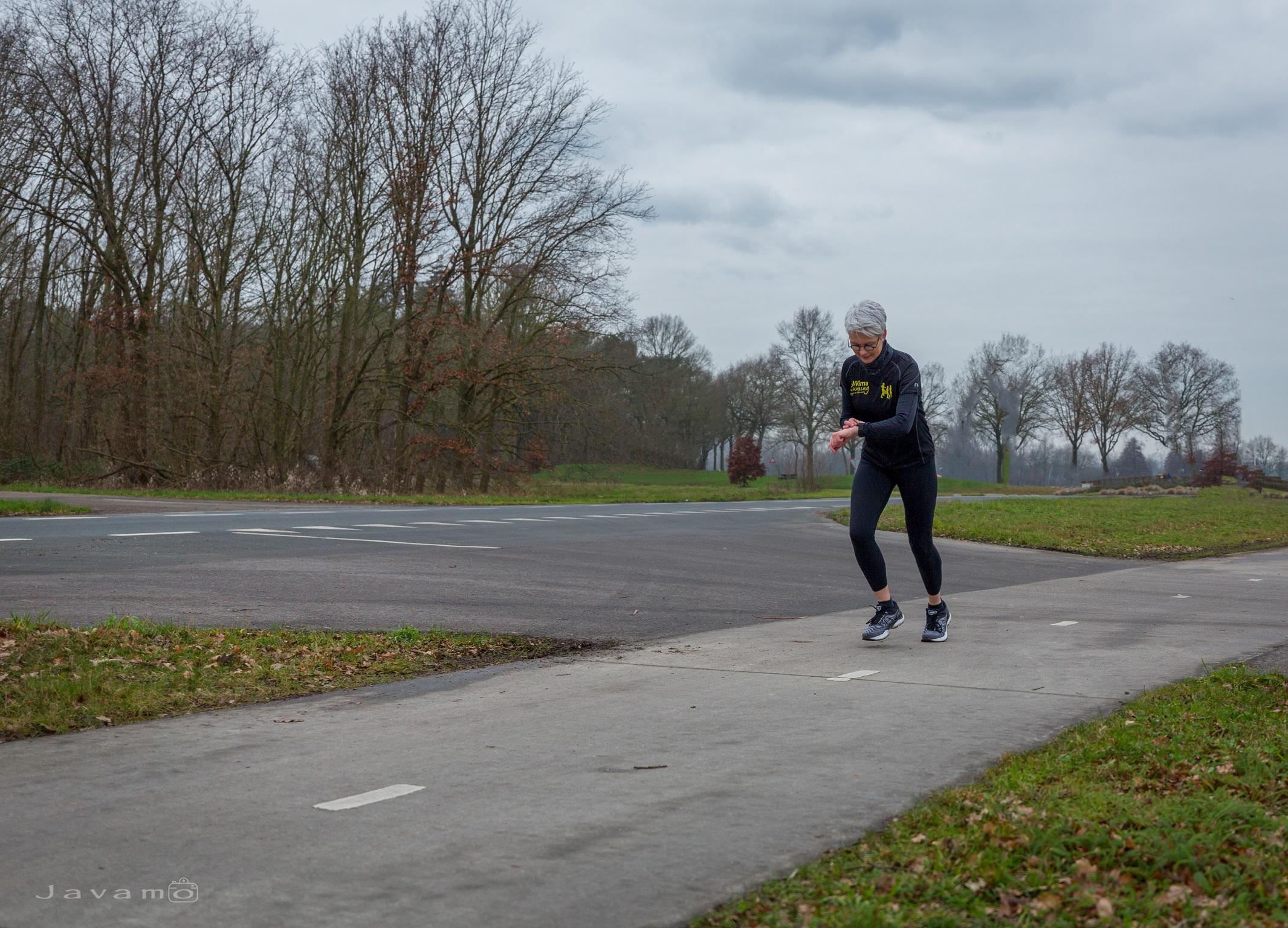 1_Virtuele-Annendaalloop-2021-Ria-van-Montfort-5-KM