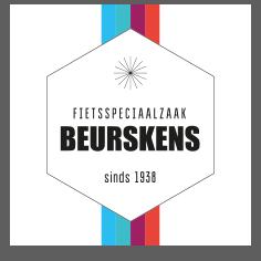 logo-ger-beurskens