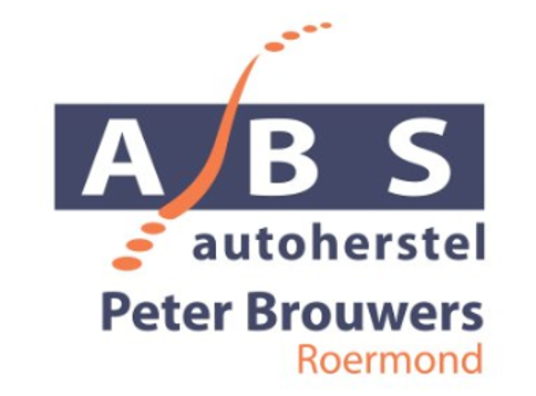 Peter Brouwers