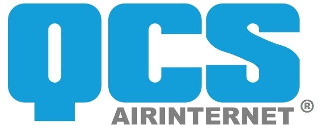 QCS-AirInternet-logo-R