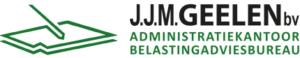 Logo Geelen adm