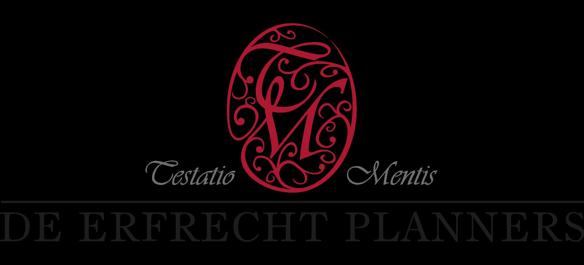logo-erfrechtplanners