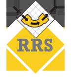 logo-rrs